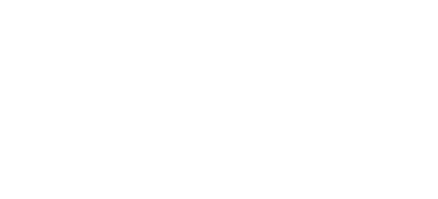 Vetica's client, Talsee