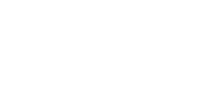 Vetica's client, Ypsomed