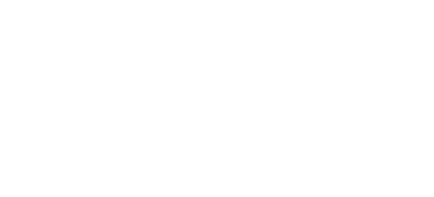 Vetica's client, Messe Luzern