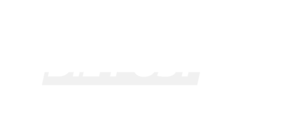 Vetica's client, Die Post