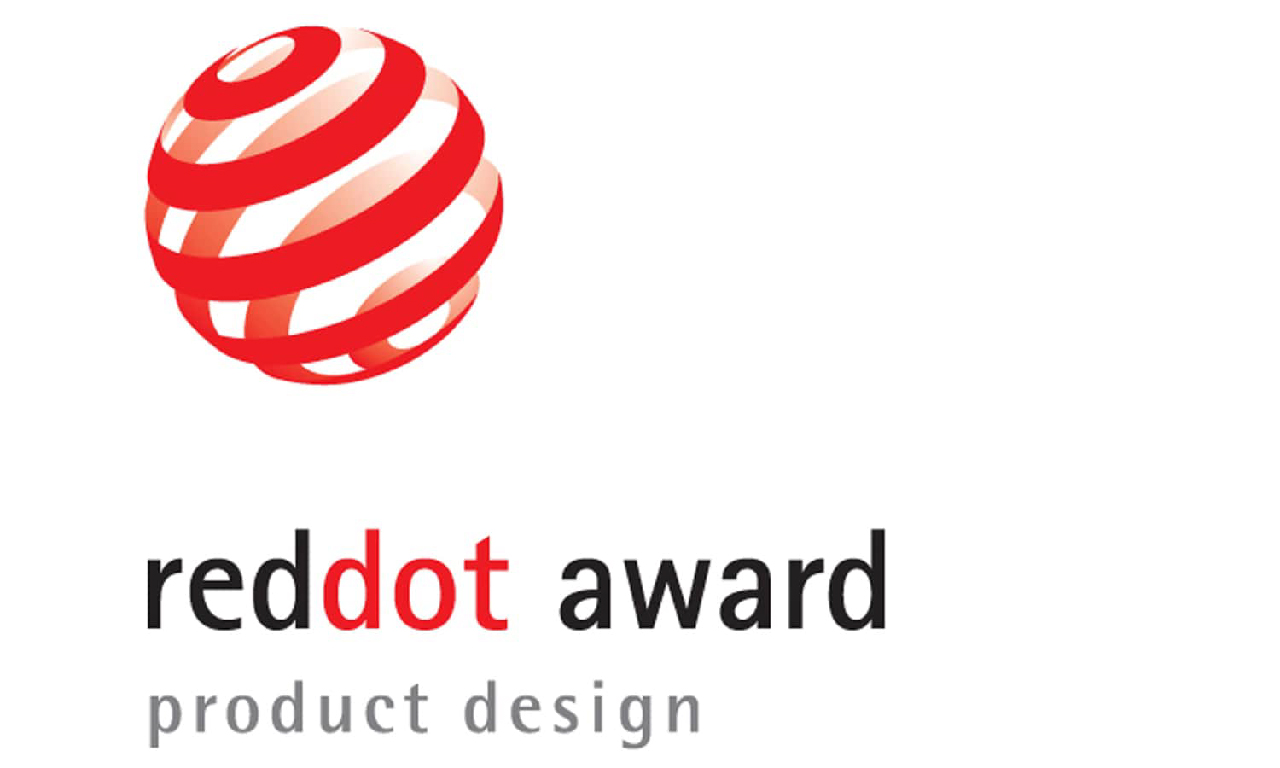 Vetica Awards: Reddot
