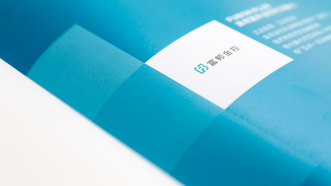 Fubon brochure detail